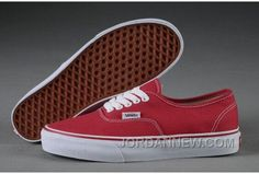 http://www.jordannew.com/vans-authentic-classic-red-white-womens-shoes-super-deals.html VANS AUTHENTIC CLASSIC RED WHITE WOMENS SHOES SUPER DEALS Only $74.55 , Free Shipping!
