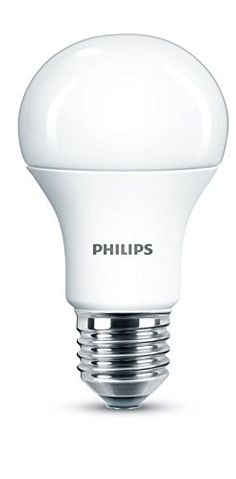 From 6 99 Philips Master Led 8 W 60 W E14 Small Edison Screw