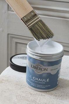 17 Idees De Liberon Liberon Peinture Liberon Peinture Meuble
