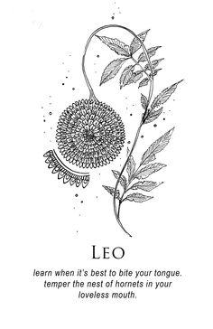 Amrit Brar's Portfolio - Book X: Lovers & Losers leo tattoo leo constellation leo tattoo for women back tattoo ideas bull simple geometric for guys designs men symbols unique finger small minimalist Leo Zodiac Tattoos, Leo Tattoos, Zodiac Signs Leo, Zodiac Art, Mini Tattoos, Future Tattoos, Small Tattoos, Small Leo Tattoo, Leo Sign Tattoo