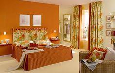 1000 images about colores para el dormitorio on pinterest - Colores para dormitorios matrimoniales ...