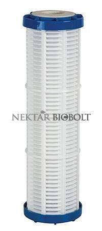 FCPNN50M mosható 50 mikronos előszűrő betét