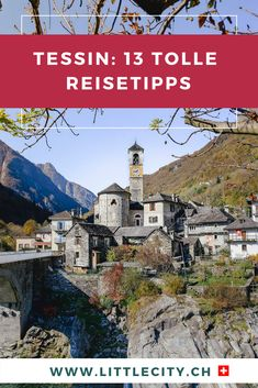 Reisen In Europa, Switzerland, Places To See, Explore, Mansions, House Styles, City, Nature, Outdoor