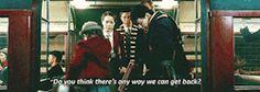 photoset gif 1k film mine lucy pevensie georgie henley narnia skandar keynes Anna Popplewell Prince Caspian William Moseley peter pevensie edmund pevensie susan pevensie
