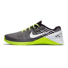 Men's Nike MetCon DSX Flyknit