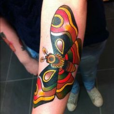 tatuagens-femininas-012
