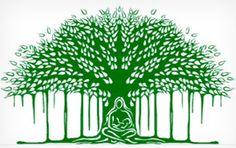 An Ayurvedic newsletter from  | Amrita Vishwa Vidyapeetham (Amrita University) Amrita school of ayurveda kollam kerala India