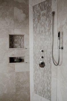 shower tile ideas | Shower Tile Ideas