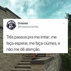 Pois é!!! Life Affirming, Kids On The Block, Sentences, Sims, Haha, Humor, Thoughts, Motivation, Feelings