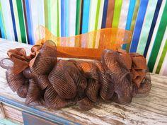 http://www.clubedeartesanato.com.br/conteudos-do-clube/tecnica-da-semana/cesta-caixote-com-tela-decorativa