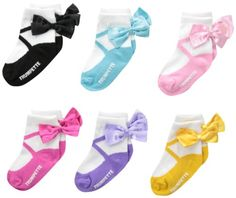 Trumpette Ballerina-T, 12-24 Months, Multi, 1-Pack   Trumpette socks rock! A favorite among parents and babies everywhere, 6 pairs of these adorable Read  more http://shopkids.ca/trumpette-ballerina-t-12-24-months-multi-1-pack/
