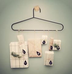 Favourite things by ferm LIVING: DIY