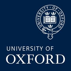 Top 10 Greatest Universities All Over The World ... ~♥~ ... University Of Oxford .. #top #best #image #images #photos #pictures #top_10 .. #topgreatestuniversities ... ~♥~ SEE More :└▶ └▶ http://www.topteny.com/top-10-greatest-universities-all-over-the-world/