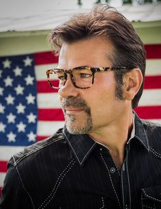 We are American Eyewear: Located in the heart of Nashville, TN. We design and manufacture American made eyewear to ensure a personalized look for you. American Eyewear, In The Heart, American Made, Nashville, Eyeglasses, Mens Sunglasses, Design, Fashion, Eyewear