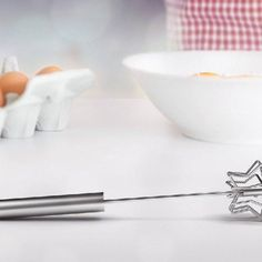 Magic Whisk Rotary Whisk And Frother  #mzube #sale #cool #santa #gift #birthday #quirky #stocking #xmas #shopping