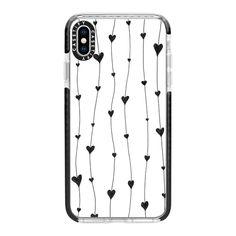 34 Trendy ideas for organization phone samsung Utensil Drawer Organization, Best Closet Organization, Bookshelf Organization, Cool Cases, Cool Phone Cases, Iphone 6, Iphone Cases, Modern Love, Samsung Cases