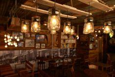 1860 Café | کافه ۱۸۶۰
