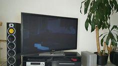 Samsung Fernseher 63 Zoll, Full HD, 3D, Smart-TVsparen25.com , sparen25.de , sparen25.info
