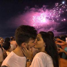 coachella 2018 (instagram stories she)