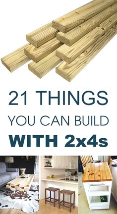 21 Things You Can Build With - Here are 21 brilliant woodworking projects . - 21 Things You Can Build With – Here are 21 brilliant woodworking projects that begin with b - Woodworking Projects That Sell, Popular Woodworking, Woodworking Furniture, Woodworking Projects Plans, Fine Woodworking, Wood Furniture, Woodworking Machinery, Youtube Woodworking, Woodworking Patterns