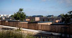 atelier-architecture-philippe-14-maison-locatives-_-qe-et-passif-_-quartier-henri-dunant-le-havre-76-1161.jpg