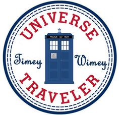 Doctor Who Timey Wimey Converse Label Iron by TimeyWimeySpacyWacey, $6.00 @Tru XL XL XL Robbins