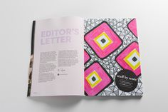 HOORAY! magazine | Issue 12