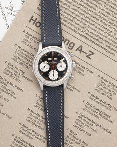 Vintage – S. Iwc, Breitling, Seiko, Favre Leuba, Girard Perregaux, Vintage Omega, Vintage Branding, All Brands, Watch Sale