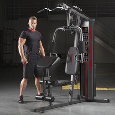 9 Idees De Banc Musculation Musculation Salle De Sport Maison Banc De Musculation