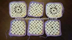 1st March 2015 and day 59 of the 365 creative challenge. 2/3rds of the beginners crochet bag classes.   www.unravelandunwind.co.uk www.facebook.com/UnravelandUnwind #crafts #handmade #medway #INTRA #crochet #crochetproject #yarn #wool #Rochester #kent #bespoke #craftwomanship #hmuk