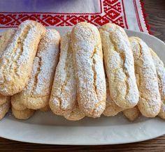 Bomboloni, Italian Cookies, Bread, Baking, Cake, Sweet, Food, Sink Tops, Gastronomia