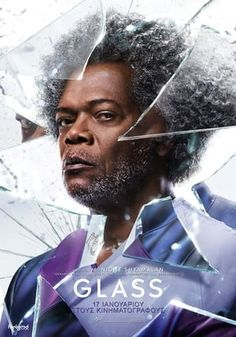 Glass Review M Night Shyamalans Deeply Unsatisfying Thriller Vox
