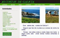 http://www.edu.xunta.es/espazoAbalar/sites/espazoAbalar/files/datos/1369247816/contido/Costas/pakco2/indexcos1.htm