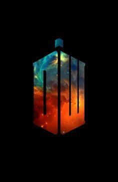 Doctor Who III Art Print