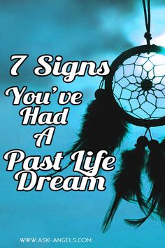 7 Signs You've Had A Past Life Dream Are you tuning into past lives through dreams? Learn the 7 unmistakable signs that your dreams are not just random, but rather a glimpse into a past life. Spiritual Guidance, Spiritual Life, Spiritual Awakening, Awakening Quotes, Spiritual Healer, Spiritual Connection, Spiritual Enlightenment, Spiritual Warfare, Spiritual Growth
