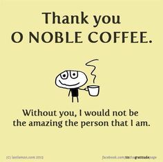 Thank you coffee! #CoffeeMillionaires #CoffeeLovers #workfromhome