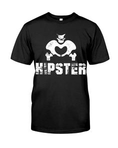 Hipster Surgeon shirts, apparel, posters are available at Dreamlife. Surgery Gift, Classic T Shirts, Hipster, Funny, Mens Tops, Gifts, Black, Fashion, Moda