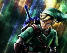 So, right now Zelda WiiU is supposed to come out in 2014. it is going to have the graphics of skyward sword. They said that there might be a character coming back from a previous game. AAAAAAAAAAAAAAAAAAAAA