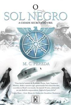 Em Dezembro de 1946 uma batalha épica acontece nos mares que circundam a…
