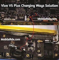 Vivo Plus Charging Ways Not Charging Problem Solution Vivo Plus Charging Solution Not Charging Problem USB Ways Charging Jumper Fake Charging All Mobile Phones, Mobile Phone Repair, Smartphone, Mobile Technology, Problem And Solution, Diy Electronics, Lava, Microsoft, Dubai