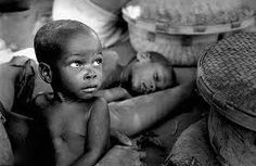 """""""But God will never forget the needy; the hope of the afflicted will not perish."""" -Psalm 9:18"""