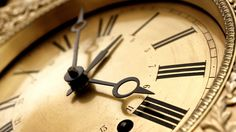 When collecting antique mantle clock variants, bear in mind that regular maintenance is critical to keep them in pristine condition. Description from bedroomdecortips.com. I searched for this on bing.com/images