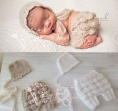 Hey, I found this really awesome Etsy listing at https://www.etsy.com/listing/190066988/new-born-baby-knit-suit-hat-and-pants