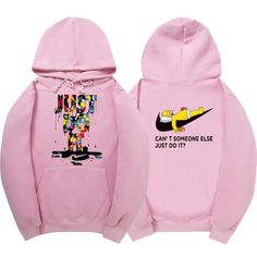 47c37881caf 7 Best Hoodie sweat images in 2017 | Suéteres con capucha ...
