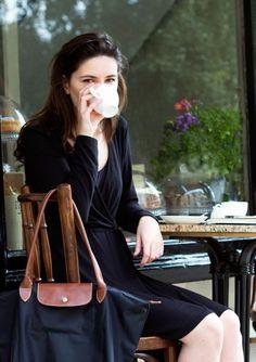 Casual Finetsato - Ωραίο απλό φινετσατο για δουλειά αλλά και για βόλτα για καφενεδάκι Coffee
