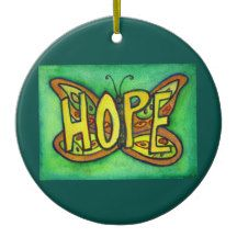 Shop Hope Butterfly Word Art Gift Holiday Ornament created by donnabellasangels. Art Painting Gallery, Watercolor Art Paintings, Art Gallery, Green Butterfly, Butterfly Art, Guardian Angel Gifts, Butterfly Painting, Awareness Ribbons, Good Thoughts