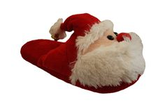 christmas slippers - Google Search Kids Slippers, Rooster, Google Search, Christmas, Animals, Xmas, Animales, Animaux, Navidad