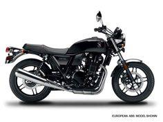 New 2014 Honda CB1100 Motorcycles For Sale in Florida,FL. 2014 Honda CB1100,