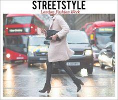 STREETSTYLE: LONDON FASHION WEEK-57848-mydailystyle