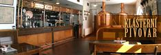Strahov Monastic Brewery #Prague May be a place to have lunch during a tour of the castle district